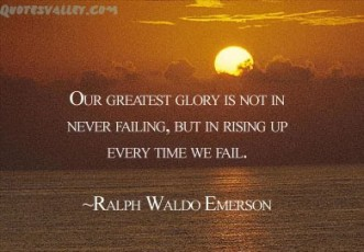 our-greatest-glory-is-not-in-never-failing-failure-quote
