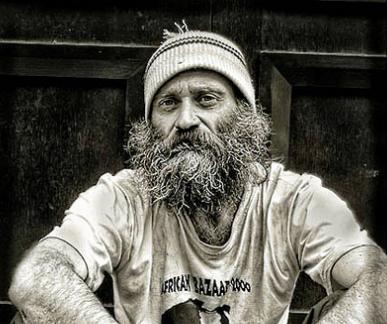 GV-HomelessPastor