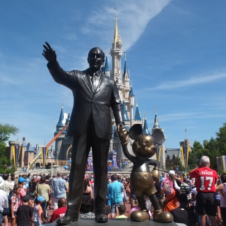 7 Must Know Tips For Your Next Disney Trip